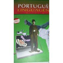Português Linguagens 3