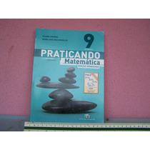 Praticando Matemática Alvaro Andrini 9 Ano Atual