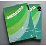 Geografia - Eja - Filizola - Renk - 1.o Grau