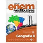 Livro Coleção Enem & Vestibulares - Geografia 2