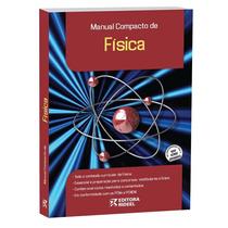 Manual Compacto De Física