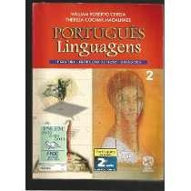Portugues Linguagens 2º Ano Ensino Medio