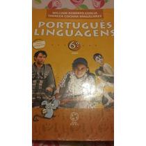 Português Linguagens 6 Ano
