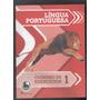 Anglo 2014 Lingua Portuguesa 1 Caderno De Exercícios - F2