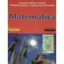Livro: Matemática - Ensino Médio. Volume Único.
