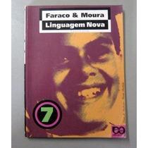 Linguagem Nova 7 Livro Do Professor Faraco E Moura