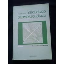 Dicionário Geológico Geomorfológico 8ª Edição Bia
