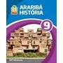 Projeto Araribá História 9º Ano - Livro Do Professor