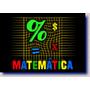 10 Dvds Video-aula De Matemática. Vestibular E Enem.frete Gr