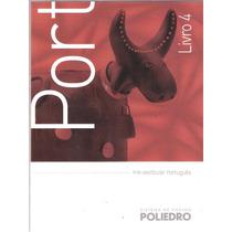 Pré-vestibular Português -livro 4 - Sistema Ensino Poliedro