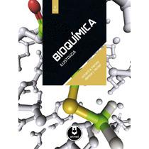 Bioquímica Ilustrada - Harvey 5ª Ed. - Livro Digital