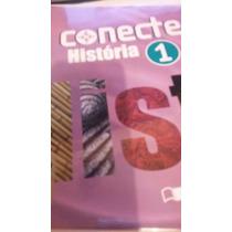 Box Conecte História 1