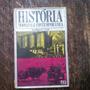 Livro História Moderna E Contemporânea José Arruda