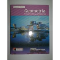 Ime/ita-olimpíadas De Matemática-são 3 Livros Espetaculares!