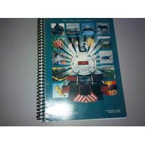 Apostila História E Geografia. 3º. Série. Ensino Médio