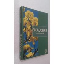 Livro Biologia 2 - Cesar E Sezar