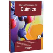 Manual Compacto De Química