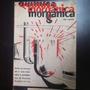 Livro Quimica Inorganica E Organica