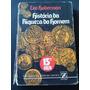Livro Historia Da Riqueza Do Homem De Leo Huberman