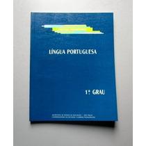 Prática Pedagógica - L. Portuguesa - 1.o Grau