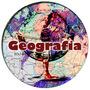 10 Dvds Video-aula De Geografia. Vestibular E Enem. Frete Gr