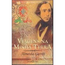 Livro - O Conto Da Ilha Desconhecida - José Saramago