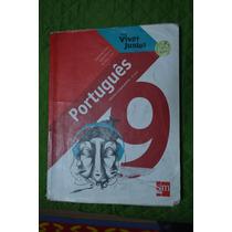 Livro Viver Juntos Português: 9 º Ano