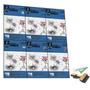 Livros Química 6 Módulos / Frete Baixo! Enem/vestibular