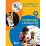 Livro Português Linguagens 9º Ano