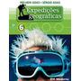 Expedições Geográficas - Ensino Fundamental - 6º Ano