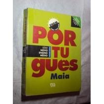 Português - Série Novo Ensino Médio (sebo Amigo)