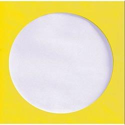 Envelope De Papel Colorido Para Cd/dvd - 1000 Unidades