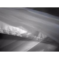 Envelope Plástico Protetor Interno Vinil Lp 12 Lote Com 50