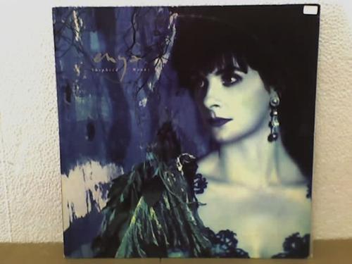 Enya - Lp - Vinil - Shepherd Moons - Rock - Pop - New Age