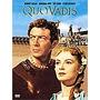 Quo Vadis (1951) Dvd Raro Cul Epico Biblico Dublado