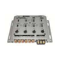 Crossover Eletrônico Booster Bc-4000 5 Canais - Imperdivel