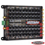 Equalizador Crossover Soundigital Audio Control 3 Vias
