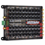 Equalizador E Crossover Soundigital Audio Control 3 Vias