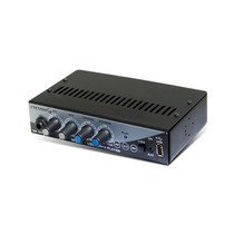 Mixer Automotivo Ma1300 Stetsom