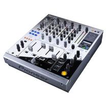 Pioneer Djm-900nxs-m Platinum 4-channel Professional Dj Mixe
