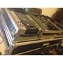 Kit Pioneer: Par De Cdj 200 (nao Acompanha Mixer E Case)