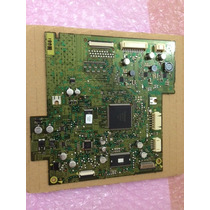 Placa Dwx3334 - Cdj-2000 Nexus - Pioneer
