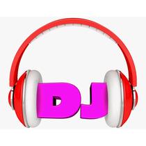 Kit Dj 5475 Mp3 + Frete Grátis+ Download