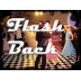 Kit1600 Musicas Flashback 60/70/80/90+frete Gratis+download!