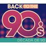 Kit Músicas Mp3 Dj,dance Anos 90,baixe Na Hora,completíssimo