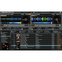 Traktor Pro 2.6.8, Download Ou Cd-win Ou Mac