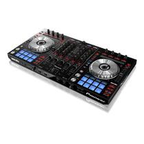 Controlador Pioneer *ddj Sx*(oferta)#loja Dj Pro#