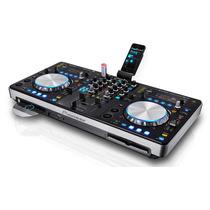 Controlador Pioneer * Xdj R1 * (oferta) # Loja Dj Pro#