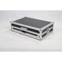 Hard Case Controladora Xdj-r1 Pioneer