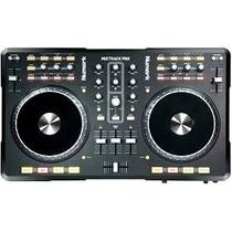 Controlador Numark Mix Trak Pro (oferta)#loja Dj Pro #